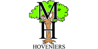 Logo MH Hovenier Sint Anthonis